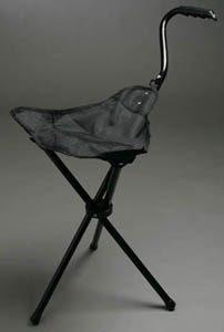 1000_tripod-walking-stick-stool