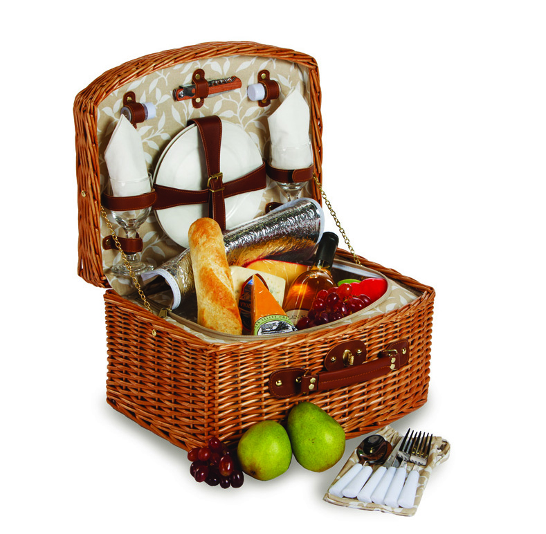 100_benton-picnic-basket