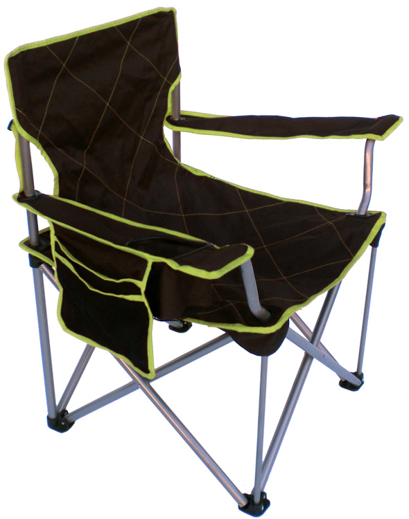102_big-kahuna-travelchair