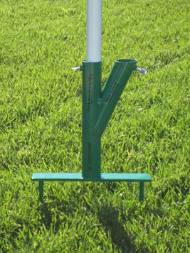 1034_umbrella-stand