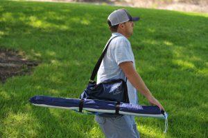 1035_umbrella-stand-bag