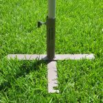 1037_umbrella-stand-xl