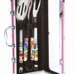 1039_psm-209-vesta-bbq-tool-set