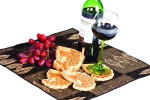 1048_wine-trail-coasters-4