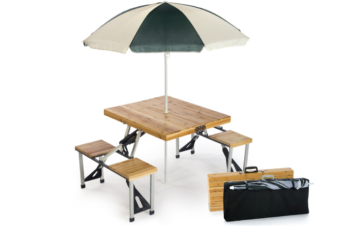 1050_wood-picnic-table-umbrella