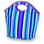 Zesty Lunch Bag by Picnic Plus