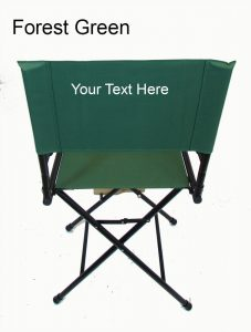 1088_embroidered-steel-directors-chair-inset3