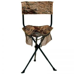 1089_tc-ultimate-wingshooter-travelchair
