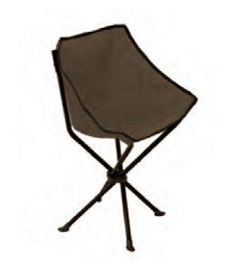 1090_wombat-travel-folding-stool-chair