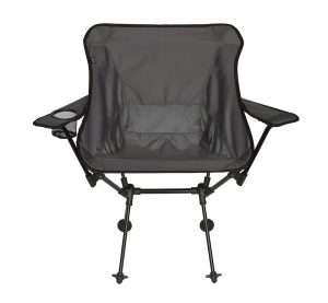 1092_travelchair-light-weight-wallaby