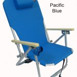 1094_imprinted-jgr-copa-shoulder-strap-chair-inset3