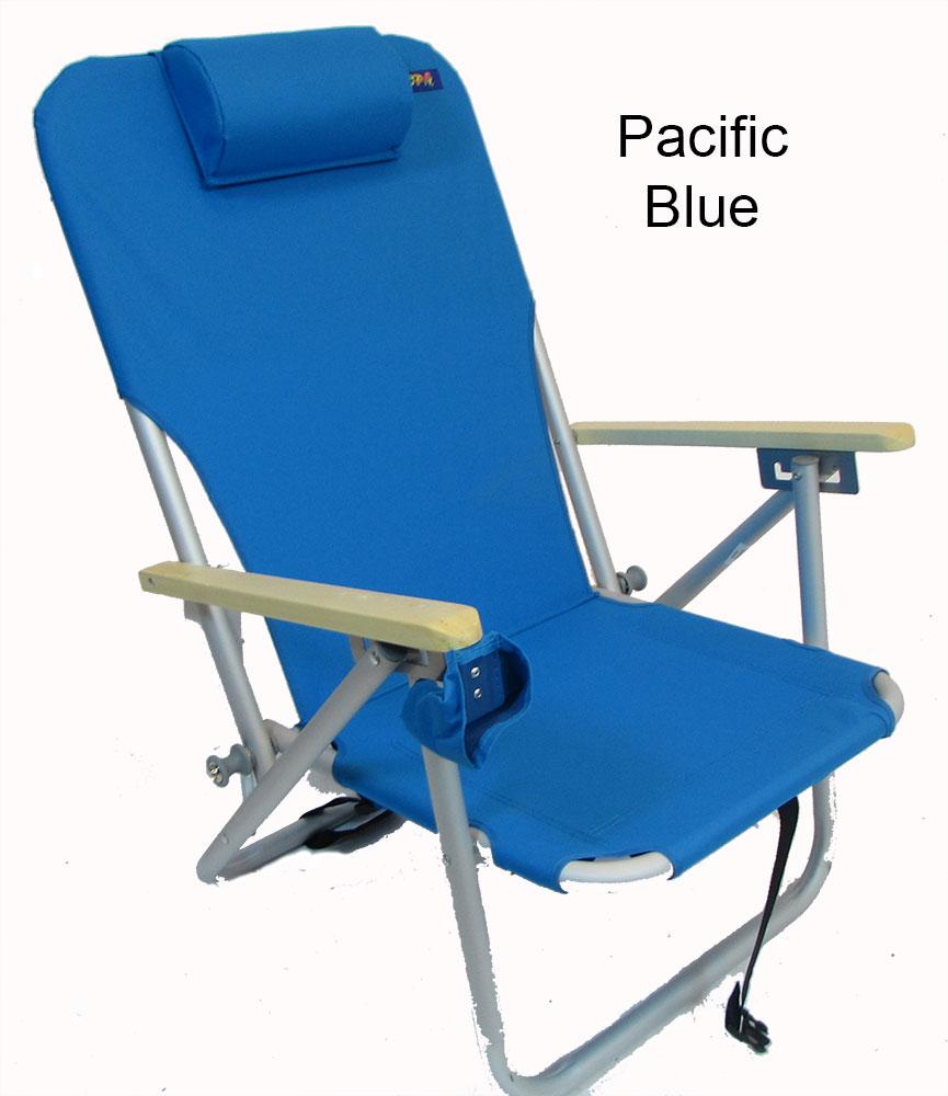 1094_imprinted-jgr-copa-shoulder-strap-chair-inset3