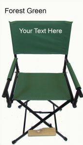 1096_imprinted-steel-directors-chair-inset