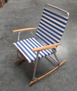 1099_cl-136-tsc-rocker-4