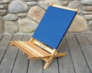 109_brc-caravan-chair