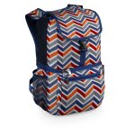 RETURN: Pismo Cooler Backpack by Picnic Time
