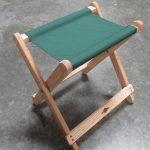 1101_cl-313-brc-stool-21