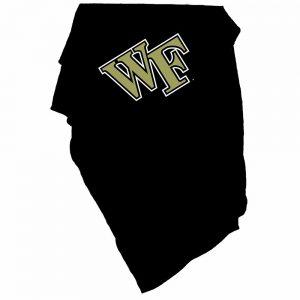 1104_cl-236-logo-wake-sweatblanket