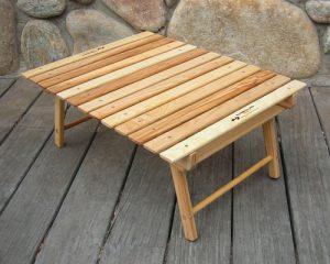 110_brc-carolina-snack-table