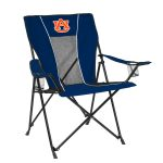 Auburn Game Time Chair