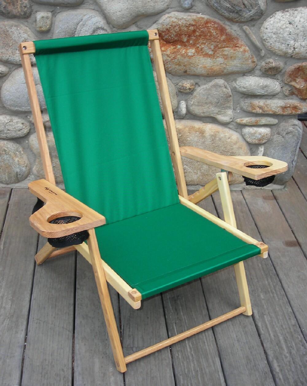 112_brc-ob-chair