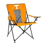 Tennessee Game Time Chair