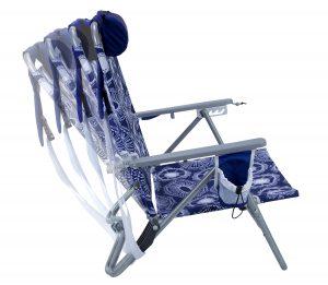 1139_113963098-recline