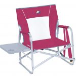 Slim-Fold Beach Chair by GCI Waterside