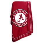 Alabama Classic Fleece