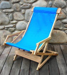 114_brc-rocker-recliner