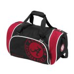Alabama Locker Duffel