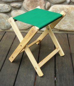 115_brc-stool