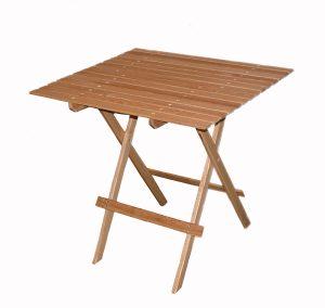 116_brc-table-lg