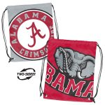 Alabama Doubleheader Backsack