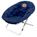 Auburn Sphere Chair