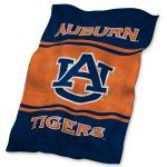 Auburn UltraSoft Blanket