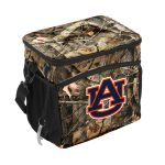 Auburn Timberline 24 Can Cooler