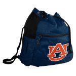 Auburn Sport Pack