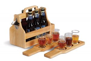 120_brew-fest-6-pack-holder