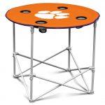 Clemson Round Table