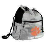 Clemson Sport Pack