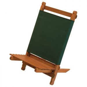 122_byer-lounger-handcrafted-wood