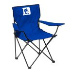 Duke Quad Chair