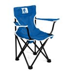 Duke Toddler Chair