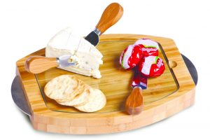 127_cambria-cheese-board
