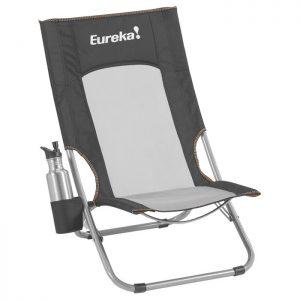 128_campelona-low-seat-chair-eureka