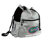 Florida Sport Pack