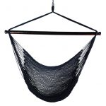 131_caribbean-hammock-chair