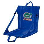 Florida Stadium Seat
