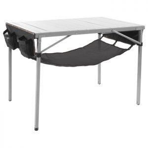 133_catskill-aluminum-slat-top-table